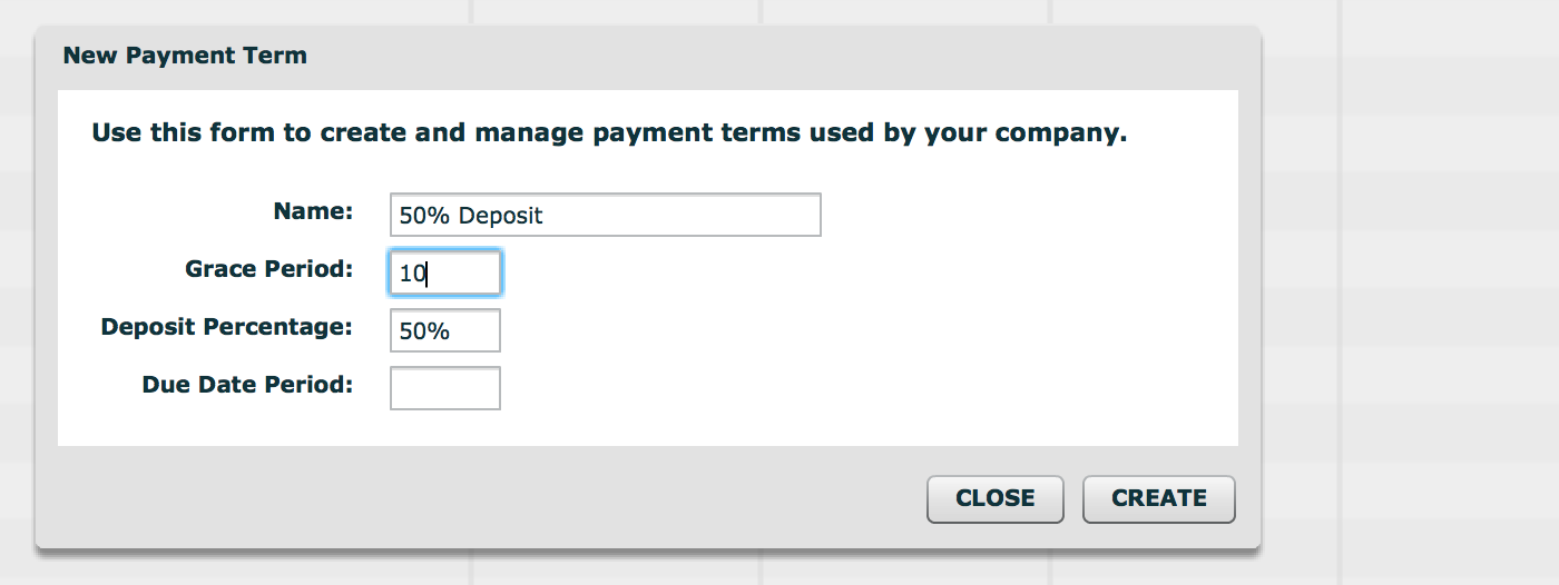 new-payment-term.png