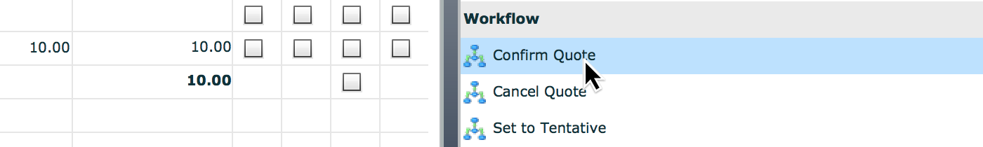 quote-workflow-options.png