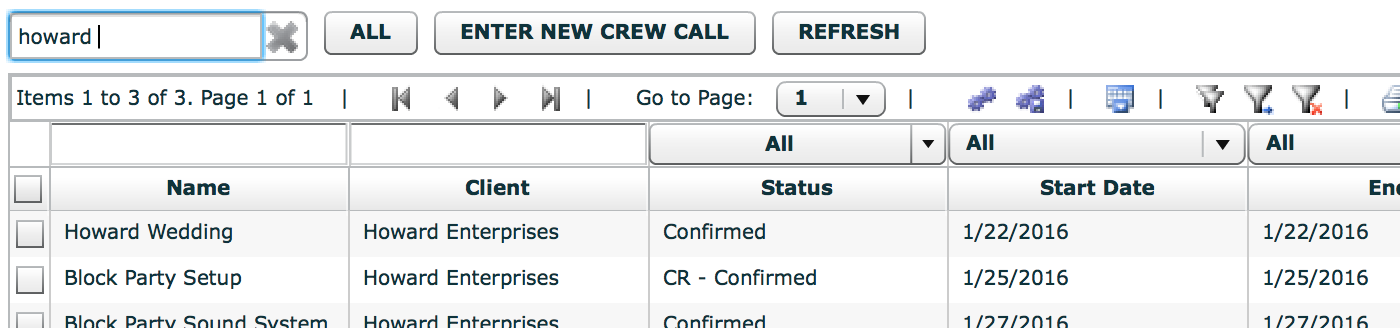 crew-call-search-page.png