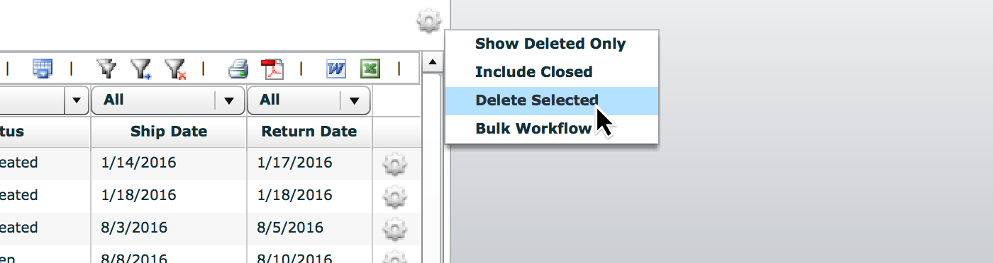 delete-multiple-elements.png