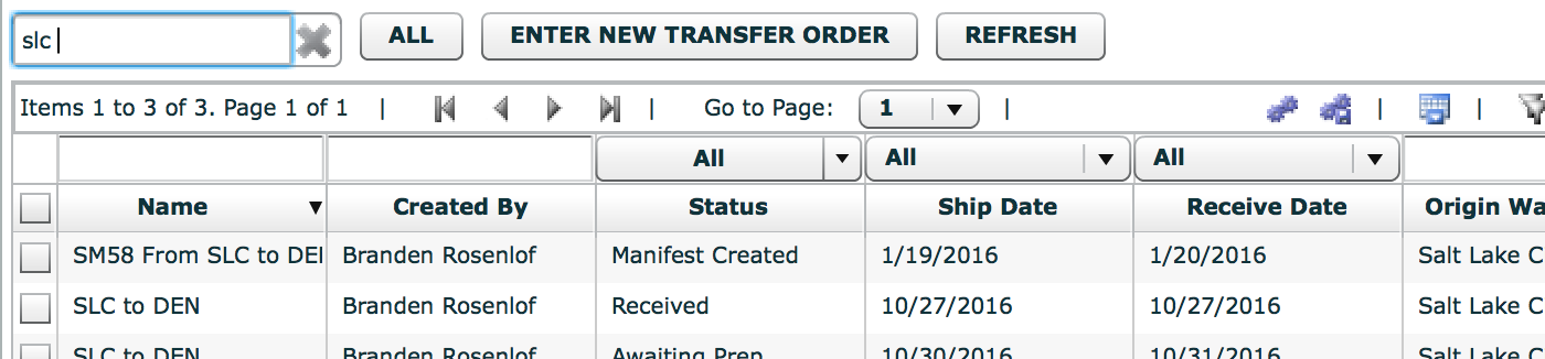 transfer-order-search-page.png