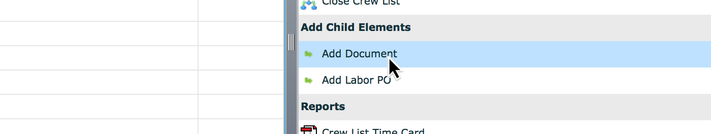 add-child-to-crew-call.png
